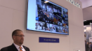 ASIS 2015 Video Blog: 7K HD Pro Camera